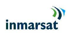 inmarsat- latest_jpg